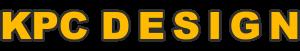 KPC-DESIGN